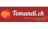 Tomandi